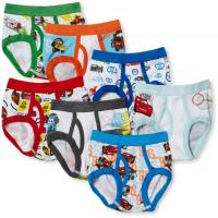 Multipack Boxers Panties and Vest Sets